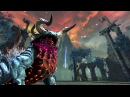 Полночный дракон тактика и награды