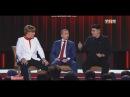 В новом сезоне Камеди Клаб пошутили про Путина Ким Чен Ына и Меркель