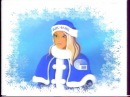 Рекламный блок 3 (ЛАД, 01.01.2010) Белгосстрах, Blend-a-med, Ariel