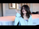 ESMG || Selena Gomez - Naughty But Nice Interview (9th April 2011)