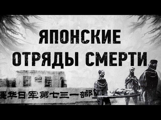 Фёдор Лисицын Дмитрий Перетолчин Секретные разработки Японской империи