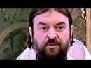 Три искушения которыми борит и будет бороть сатана (24 01 2015) - Андрей Ткачёв
