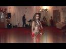 Танец живота подарок на свадьбу.Танцует Султана.