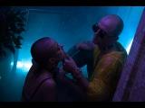 L'One DJ Philchansky feat. L'ONE - Благословляю На Рейв (Премьера клипа)