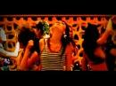 DJ Project Inca o Noapte Official Music Video HD