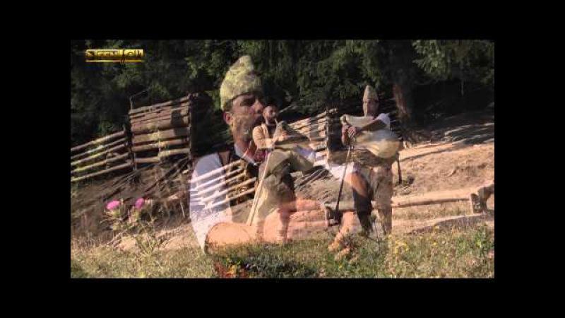 Иван Балабанов и Николай Беляшки - Някъде в Родопите
