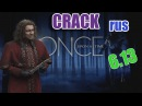 ОДНАЖДЫ В СКАЗКЕ | КРЯК | CRACK | 6.13 | ONCE UPON A TIME | Ill-Boding Patterns