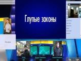 Чемпионат МИСК Круг 2 Игра 5