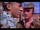 Блокпост 1998 военный фильм, драма, Наши дни. Где-то на Северном Кавказе......