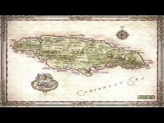 JAMAICAN REGGAE VOL II