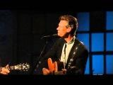 Randy Travis Josh Turner - CMT Cross Country