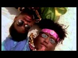 PM Dawn - Set Adrift On Memory Bliss 169 HD 1991