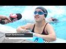 Перемогти себе: історія спортсменки Надії Кривоносонеко