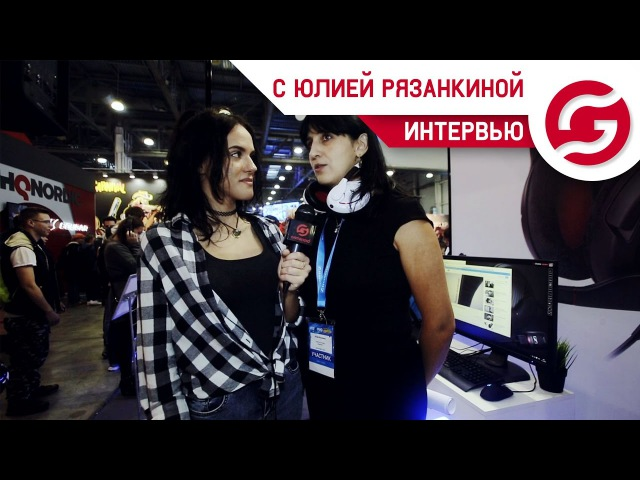 Интервью с директором по маркетингу и PR Sennheiser Audio — Юлией Рязанкиной
