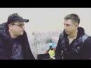 Тимур Батрутдинов веселится в инстаграме! Батрутдинов Харламов и другие из Камеди Клаб