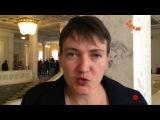Что Случилось с Савченко?   Золотой Батон   Люмпен шоу   НЛО TV