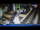 Вести-Москва  Мособлсуд продолжит рассмотрение дела банды ГТА