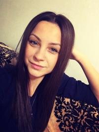 Аня Милевская