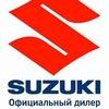 Suzuki Рязань