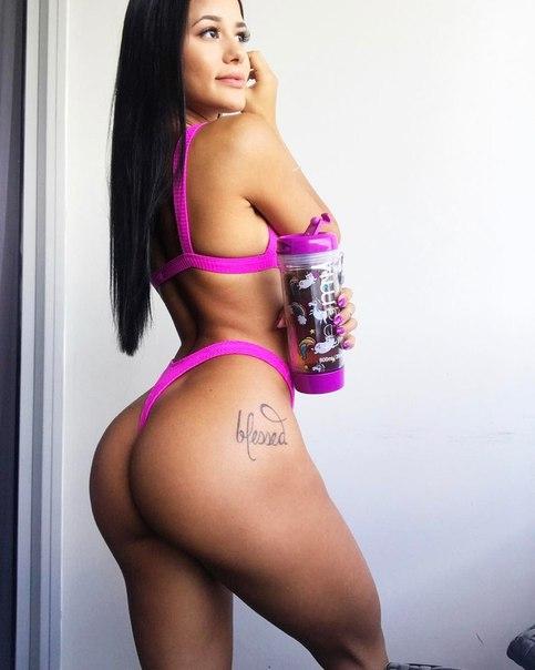 Kayla sinz first dp xxx