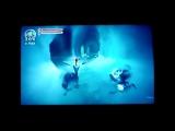 Crash Mind over Mutant.Основная миссия 20.Часть 6.3 кость Uka Uka.
