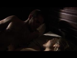 The.Tudors.S01E07 (2)