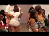 CRYSTAL THE DOLL @ GET FRESH ENTS SUMMER JAM AFTER PARTY IN DETROIT  WSHH _ vk.comworldstarcandy