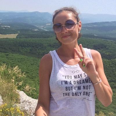 Senorita Tasilda