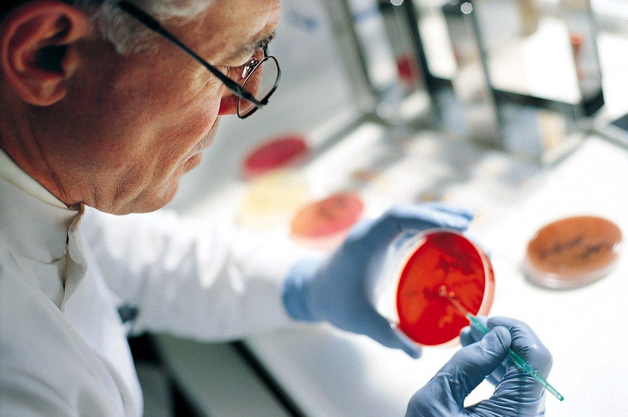 Ограничения иммунотерапии