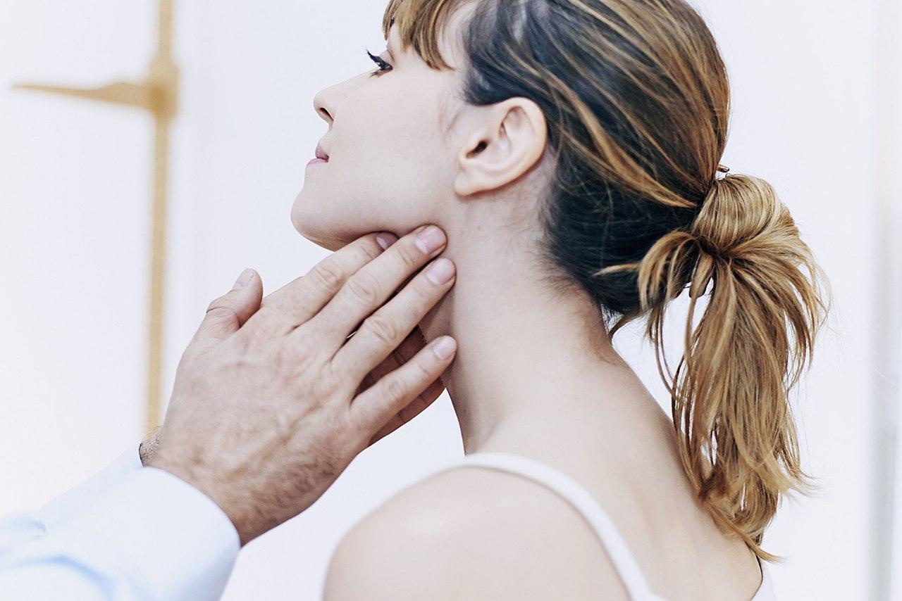 Лимфома ходжкина признаки