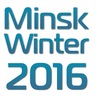 Minsk Winter 2016