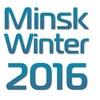 Minsk Winter 2016