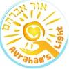 Еврейская глубинная мудрость