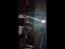 Реставратор - Сон Live 29.04.2017