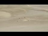 Спуск с горы на скорости 167 кмч Мировой рекорд «самый быстрый горный байкер