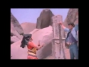 клип Танец смерти из индийского фильма Месть и закон 1975