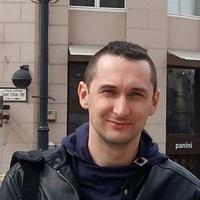 Аватар Александра Медведева