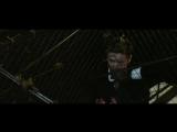 Baywatch - ТВ ролик - На Яхте