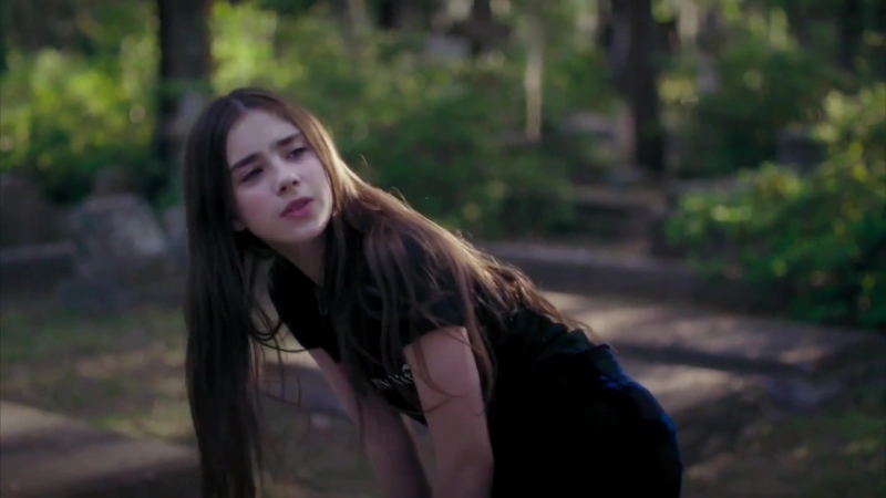Дэйзи Уинтерс (Daisy Winters) (2017) трейлер русский язык HD Дейзи Винтерс