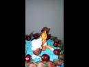 мимимишки поздравляю косте с днём рождения.рости большим и здоровым малыш