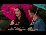 Switched at Birth 5x01 Sneak Peek The Call (HD) [SUB]