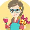 flowersandpeople