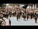 Вторая Мировая война в HD цвете Надвигающаяся буря
