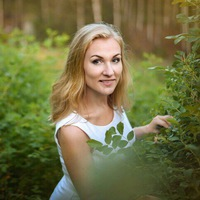 Ольга Рогачева