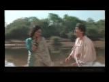 Прекрасная песня из индийского фильма
