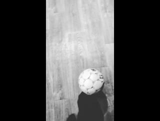 Футболист от Бога😂🐅
