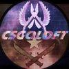 CSGOLOFT - Открывай и побеждай!