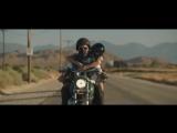 Arctic Monkeys - Suck It And See (2011) (Indie Rock)