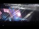 Armin van Buuren - 3.3.2017 Sasha Grey Взлом концерта Питер id211372261