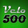 Вело-500 – магазин велосипедов